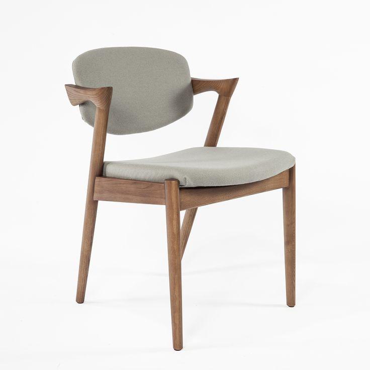 Modern Furniture Replicas 334 best furniture images on pinterest   bedside tables, bedroom