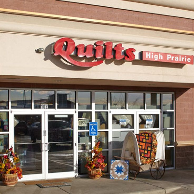62 best Quilt Shops We <3: West images on Pinterest | Quilt shops ... : colorado quilt shops - Adamdwight.com