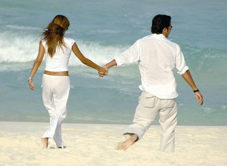 Resultados de la Búsqueda de imágenes de Google de http://estilodevida.elpais.com.uy/wp-content/uploads/2010/06/pareja-solteros.jpg