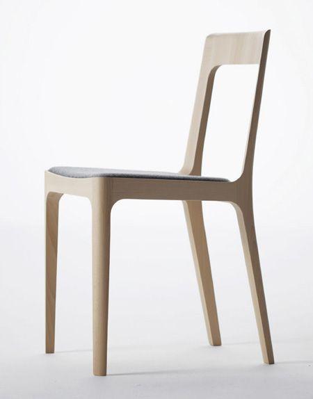 naoto-fukasawa-maruni-chair.jpg 450×574 pixels