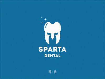Sparta dental