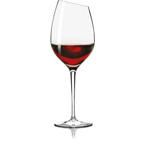 Kieliszek do wina Syrah , Szklanki i kieliszki, KUCHNIA, Produkty, DLA NICH, DLA NIEGO, DLA NIEJ, Pomysły na prezent - magiapolnocy.pl skandynawski styl
