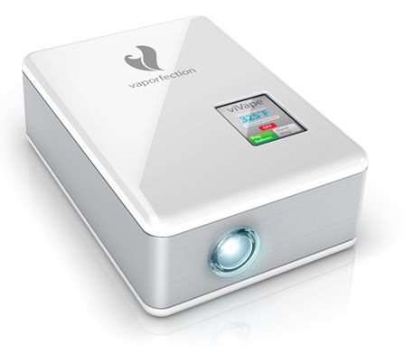 The ViVape 2 #vaporizer is ready to ship at www.blazedepot.com.  Get your table top #vaporizer today!