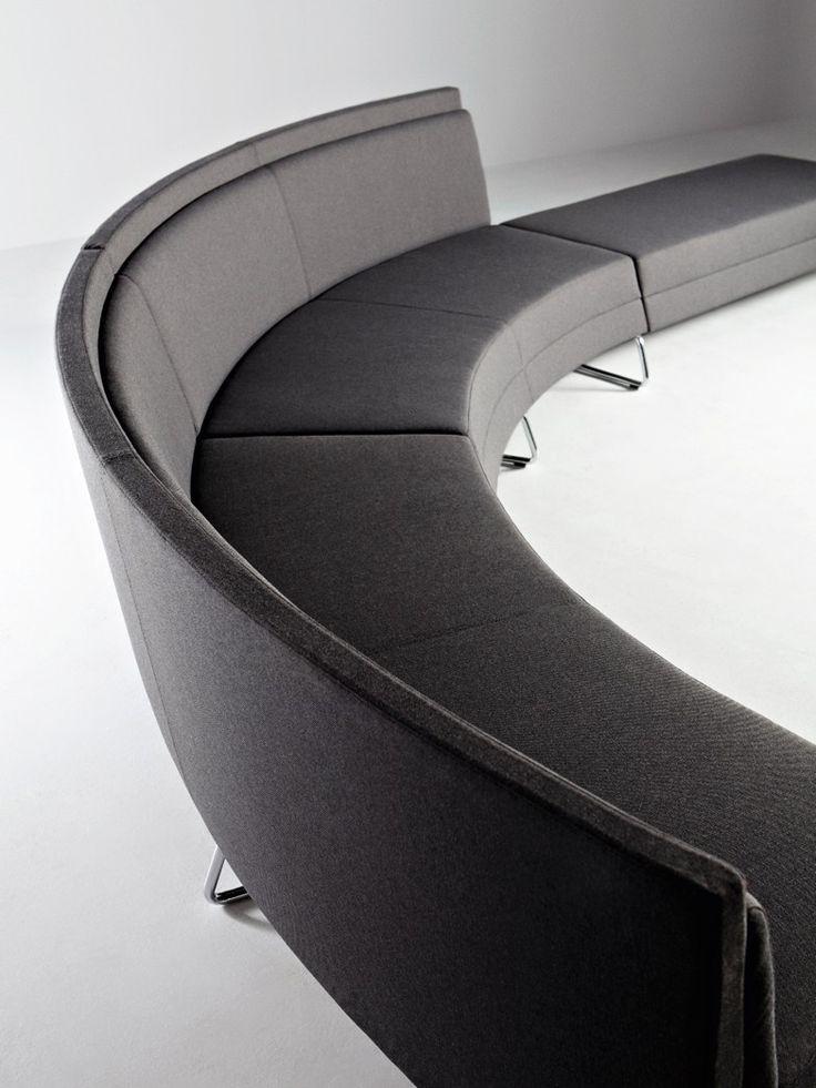 La Civindina Sushi Lounge Designed By Mauro Fadel