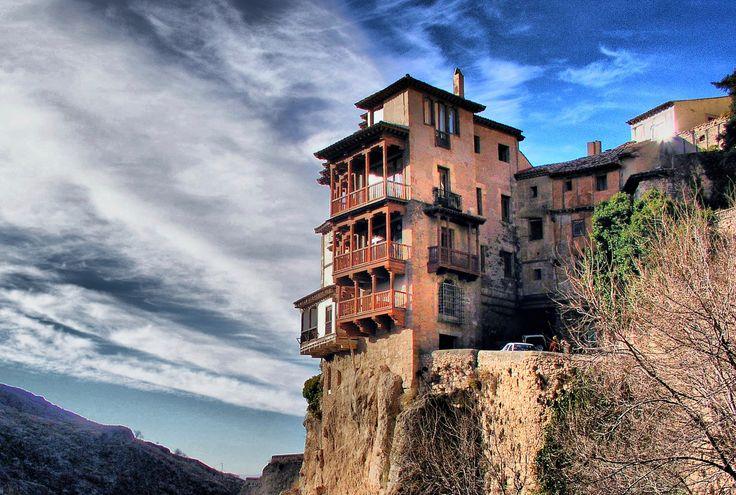 Cuenca: la magia de ser diferente | Latitud91 Blog