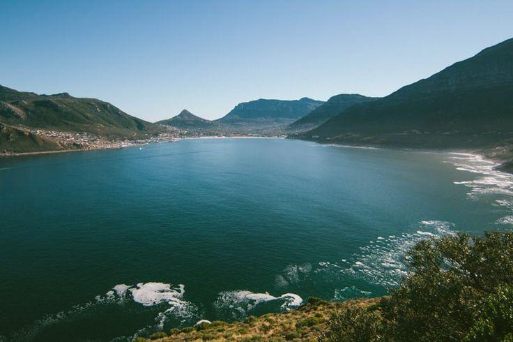 Mes 10 coups de coeur à faire à Cape Town - Voyage en Afrique du Sud ✖ Carnets de traverse