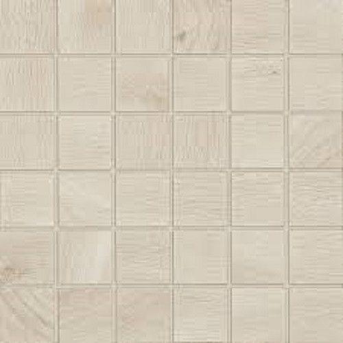 #Marazzi #TreverkHome #Mosaik Acero 30x30 cm MH58 | Feinsteinzeug | im Angebot auf #bad39.de 105 Euro/qm | #Mosaik #Bad #Küche
