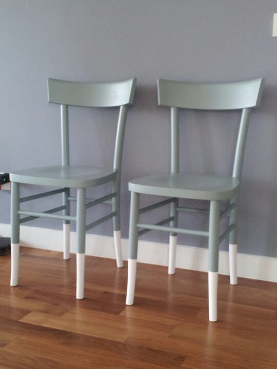 chairs@atelier_customize yours!!!!!