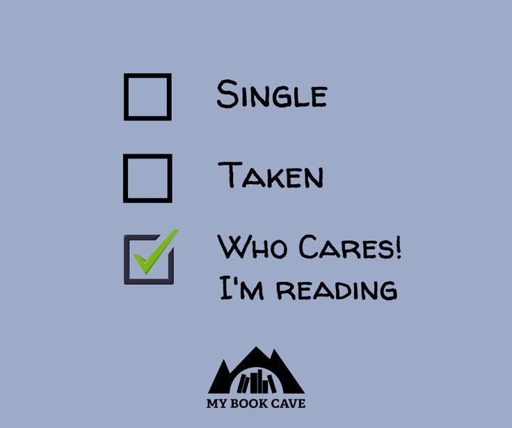 #booklovers #bookworms
