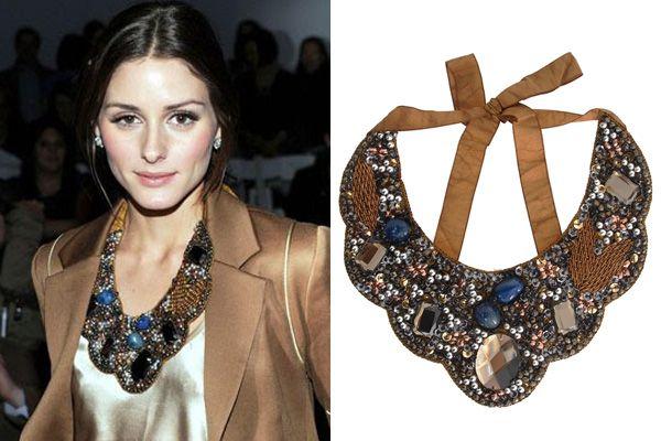 roberta-olivia-palermo-bib-collar-necklace-1.jpg 600×400 pixels