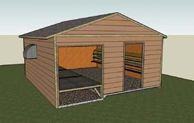 Sketchup  ponents 3d Warehouse Furniture moreover Garden Structures in addition Make Offset Conduit Bend 259539 in addition  on google sketchup garden design tutorial