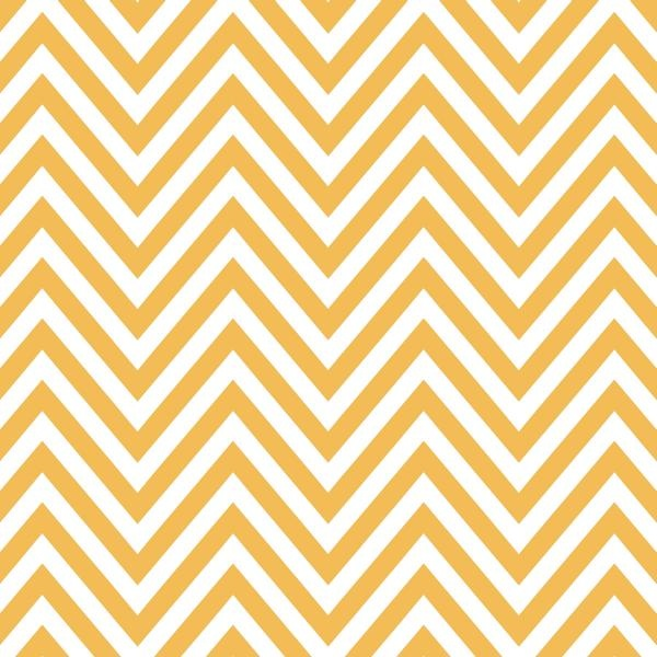 Every color of Chevron... free printable