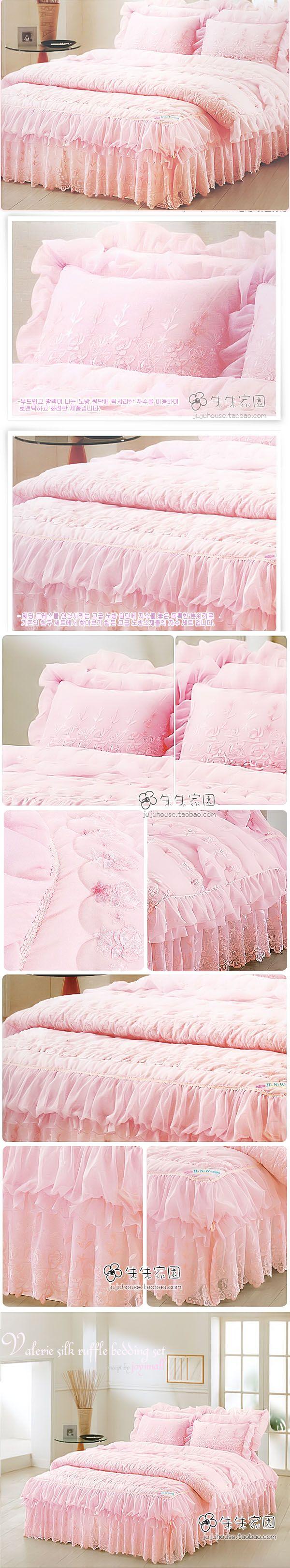 19 best kawaii dorm room ideas images on Pinterest | Kawaii sachen ...