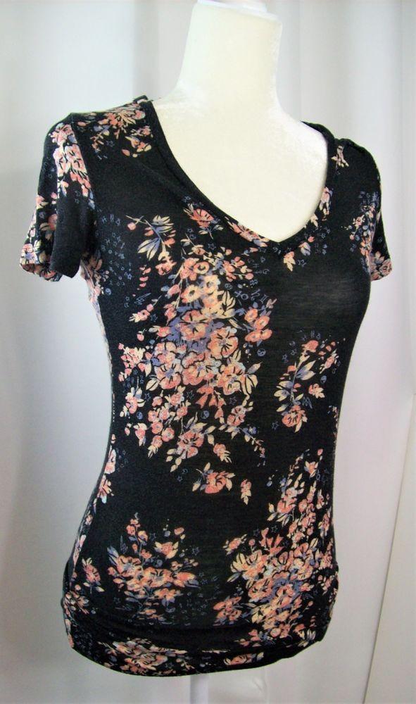 3cc88eaa925d MUDD 3 Piece Teen Clothing Lot - XS/S Shirts Back To School Set Juniors  KOHL'S | eBay