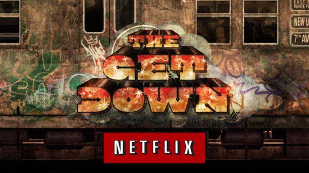 The Get Down, musica e cultura del bronx anni '70 nella nuova serie tv, il trailer, prodotto da Baz Luhrmann arriverà sul canale Netflix