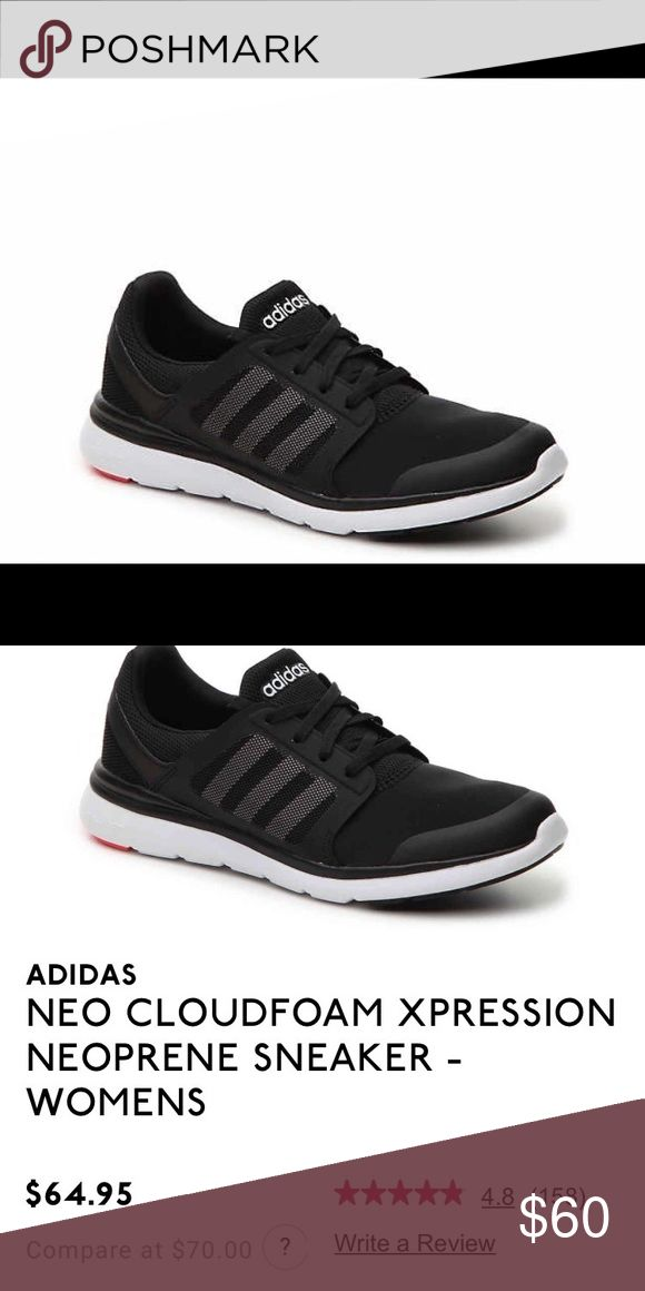 new product cebac 9bb83 ... authentic zapatillas adidas neo courtset rosaazul adidas neo sneakers  black with stripes 6.5 8ca0d 9bf15