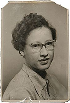 36 best famous mathmatician katherine johnson images on