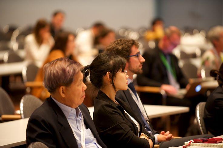 EUBCE 2014, Congress Center Hamburg, #biomass, #conference
