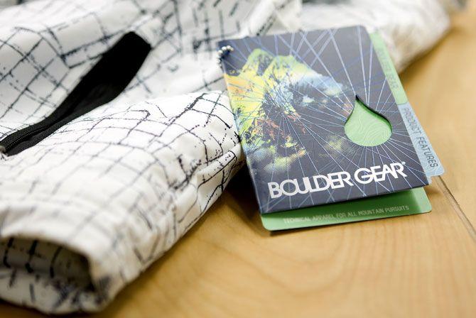 Boulder Gear Tag - Nathaniel Cooper Creative