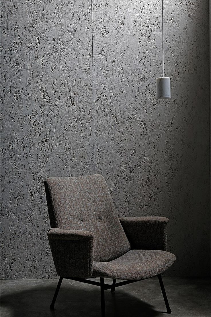 Unveiled during Clerkenwell Design Week, we take a closer look at Concrete LCDA and their innovative new Panbeton ® collection of lightweight concrete panels.
