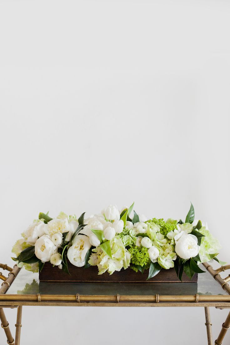 67 best floral passion images on pinterest beautiful flowers mothers day arrangement from isari flower studio san diego florist izmirmasajfo