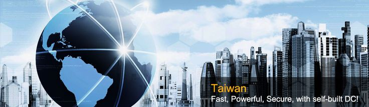 Taiwan ADSL Dedicated Server is also known as ADSL VPN server. which completely solve the problem of blocked IP and with unlimited IP transformation. http://www.vandweb.com/Product/index/id/271/parent/163