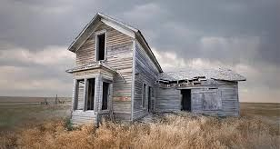 Image result for abandoned | Controversial | House styles
