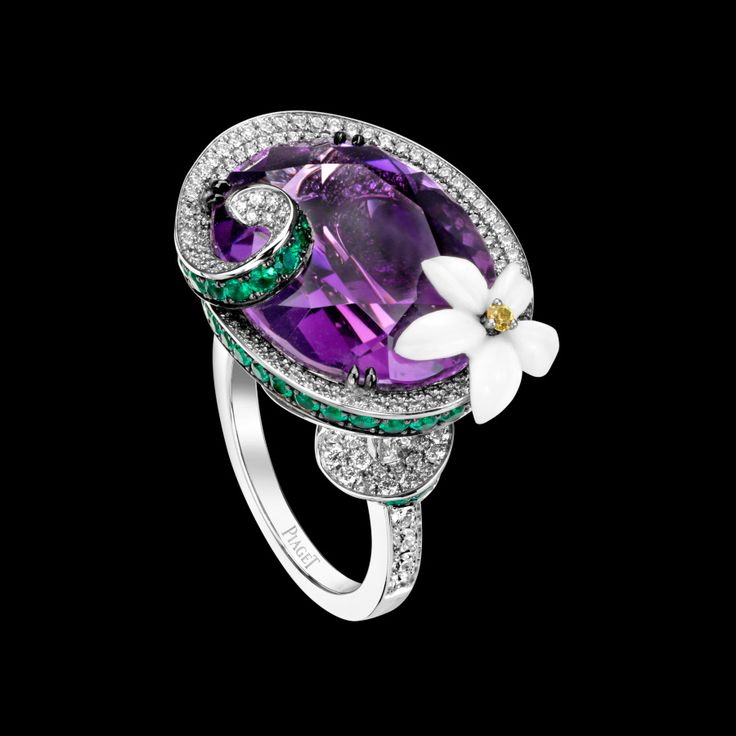 Piaget-Creative-Jewelry-Collection_08