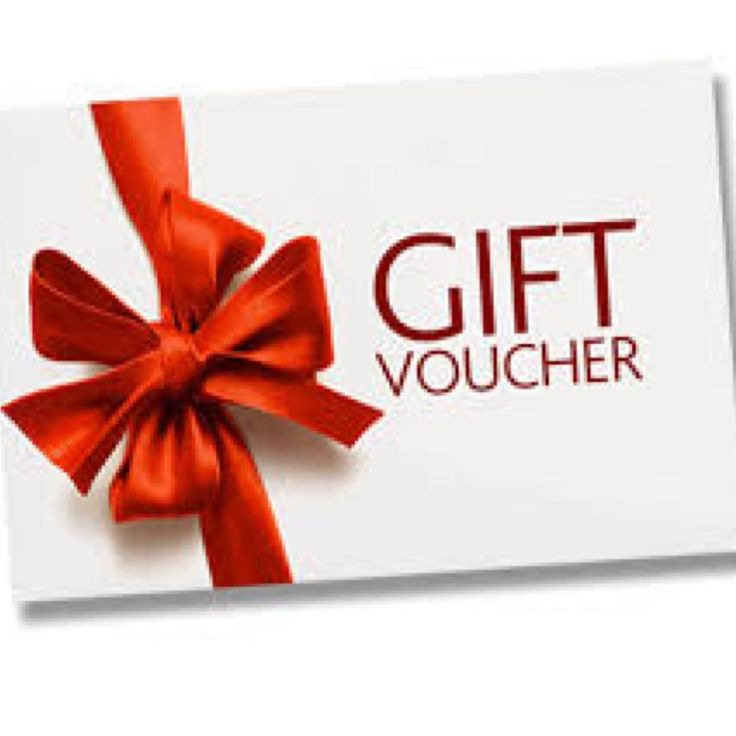 25+ unique Gift vouchers uk ideas on Pinterest Christmas gift - how to make a voucher