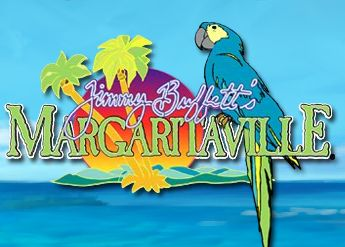 A Jimmy Buffett Concert Anywhere  .. Anytime.  If I had only 1 concert I could go to it would be this !!!!