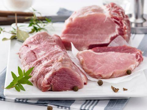 Carne-di-maiale-magra