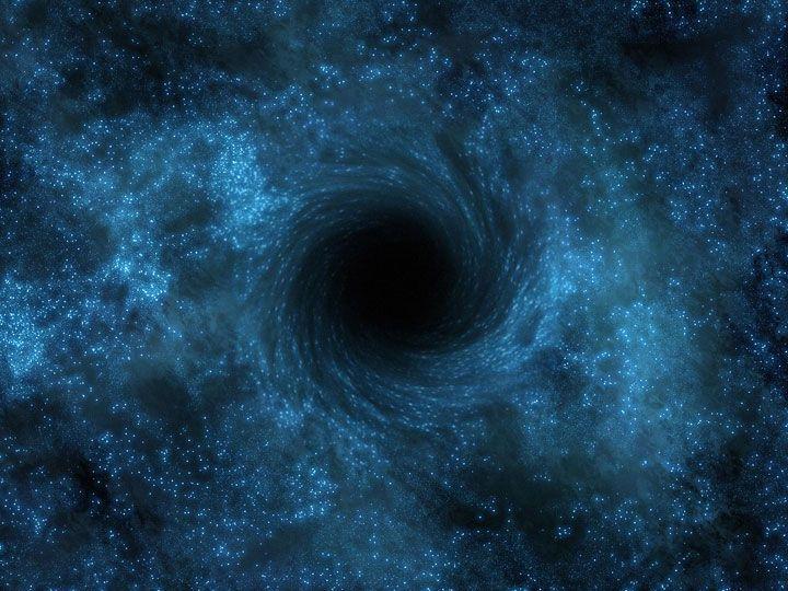 des-scientifiques-sont-persuades-que-les-oceans-de-notre-planete-contiennent-des-trous-noirs1