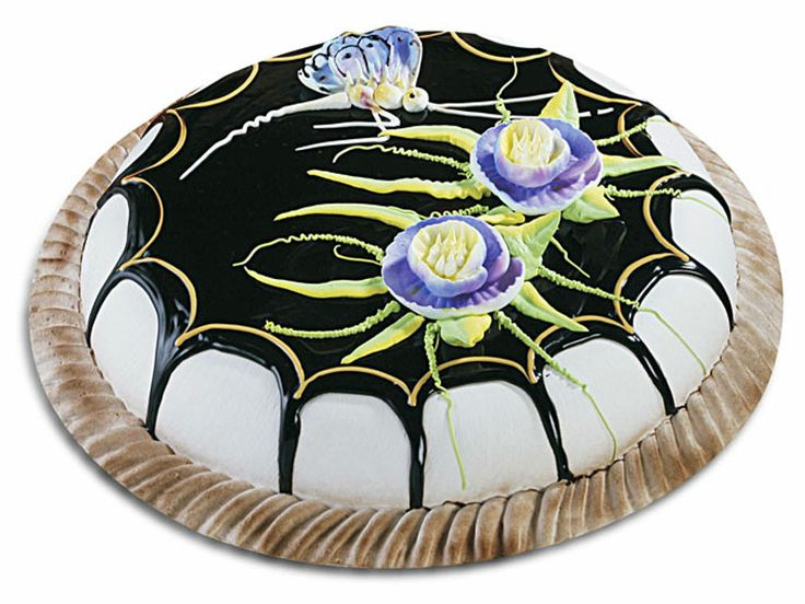 Monginis online eggless plum cake is the best Indian cake offers your extensive array for every occasion & celebrations