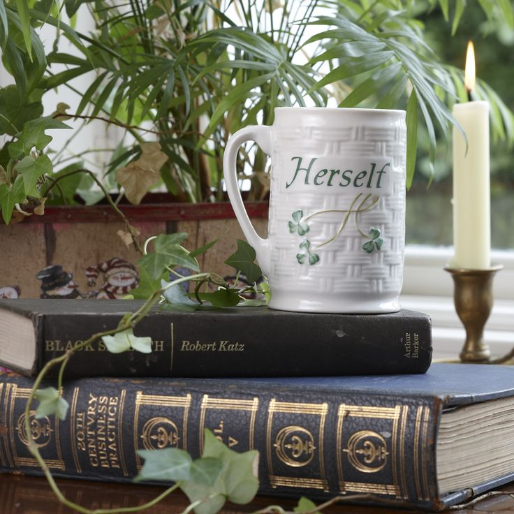 Mother S Day Gift Ideas 10 Handpicked Ideas To Discover