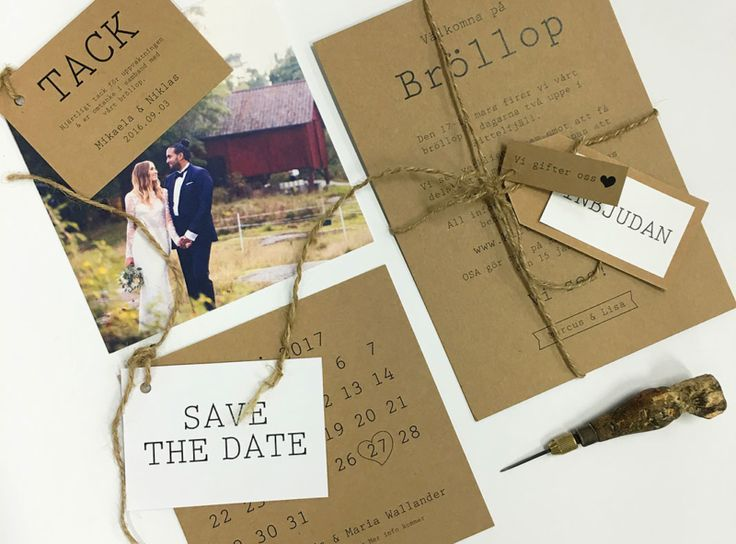 save-the-date-kort-brollopsinbjudan-tackkort
