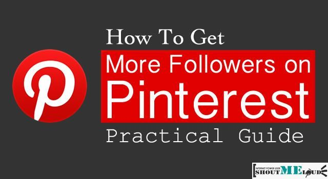 The Secrets Behind Getting Many Pinterest Followers! get pinterest followers, pinterest automation, pinterest marketing, pinterest auto follow,  auto pinterest, auto follow pinterest, auto pin pinterest, pinterest unfollow tool, pinterest auto follow bot, pinterest auto pinner, pinterest auto follow tool, pinterest follow bot, pinterest tool, auto pin, pinterest tool, pinterest bot, unfollow pinterest, get free pinterest followers, free pinterest followers, pinterest pin tool, pinterest…