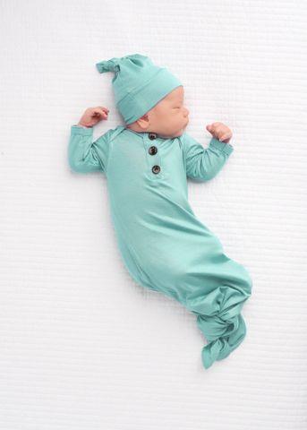 Hervorragende Details zu #pregnant finden Sie auf unserer Website. Schau es dir an und du hast gewonnen …   – Pregnancy