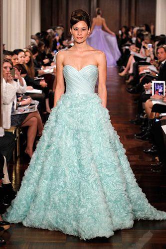 135 best | wedding dresses | images on Pinterest | Bridal gowns ...