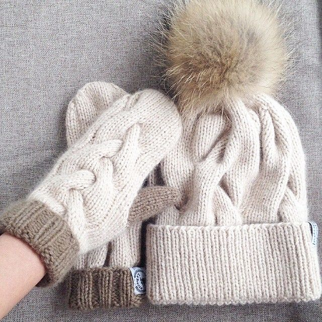 Instagram Post by Fashion Knitting (@labrezzastudioknitting) | WEBSTA - Instagram Analytics