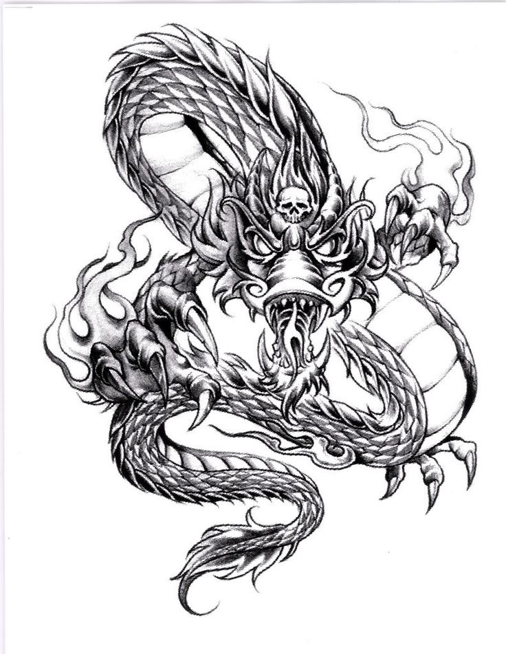 89 best dragons images on pinterest dragon drawings dragon free cartoon dragon pictures pin free cartoon dragon tattoos designs pictures and ideas on ccuart Images