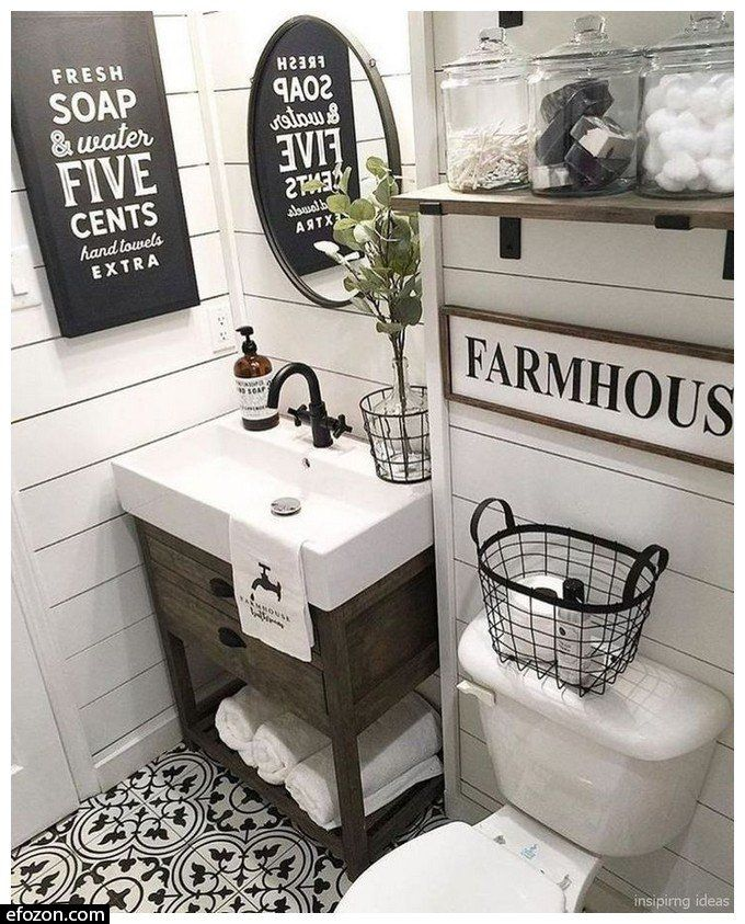 404 Bulunamadı Live Stream, Kostenlos Online Fernsehen | efezon.com | Farmhouse bathroom decor, Master bathroom decor, Bathroom farmhouse style