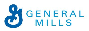 Stock to watch: General Mills, Inc.(NYSE: GIS)