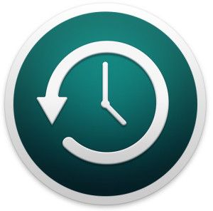 How to delete old backup from Time Machine in Mac OS X