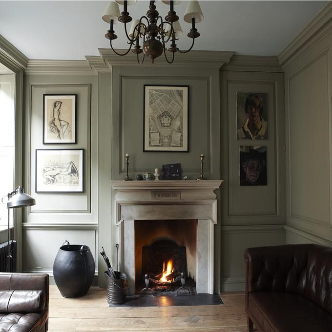 9 Best Dimpse 277 Paint Farrow And Ball Images On: 12 Best Moles Breath, 276, Paint, Farrow And Ball Images