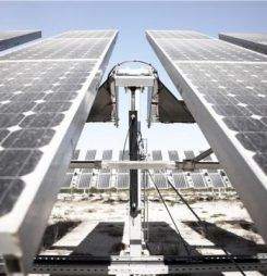 Spain to hold a second 3GW renewable energy auction before the summer