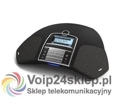 TELEFON KONFERENCYJNY SNOM MEETINGPOINT