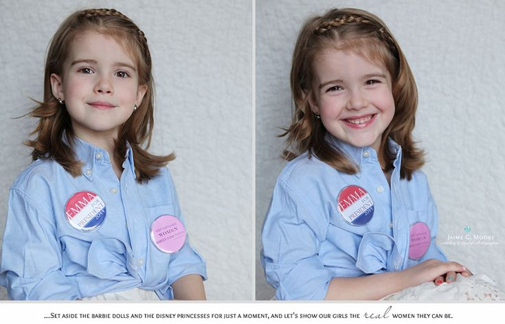 jaime moore photography | Year-Old Posing As the Most Influential Women in History | Bored ...