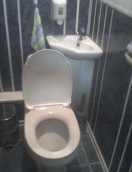 Most 24 Stupid Interior Design Fails You Will Ever Seen Architecture Engineering Mistakes