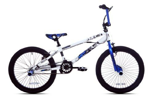 Kids' Bicycles - Kent Pro 20 Boys Freestyle Bike 20Inch -- Learn more by visiting the image link.