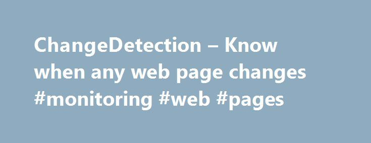 ChangeDetection – Know when any web page changes #monitoring #web #pages http://indiana.nef2.com/changedetection-know-when-any-web-page-changes-monitoring-web-pages/  # View Buy Only 699.00 649.00 View Buy Computer. Sale Interactive Catalogue Weekly Promotions Apple Clearance Vodacom Play. Shipping Add to Cart APPLE MACBOOK AIR 13IN 128GB DSTV EXPLORA II DECODER FULLY INSTALLED R 14,999.00 1,999.00 Free Shipping Add to Cart Save R1000 DSTV EXPLORA 2 DECODER FULLY INSTALLED APPLE MACBOOK AIR…